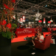 BeutyCity 2009