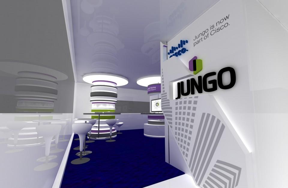 jungo 2012 תמונה 1