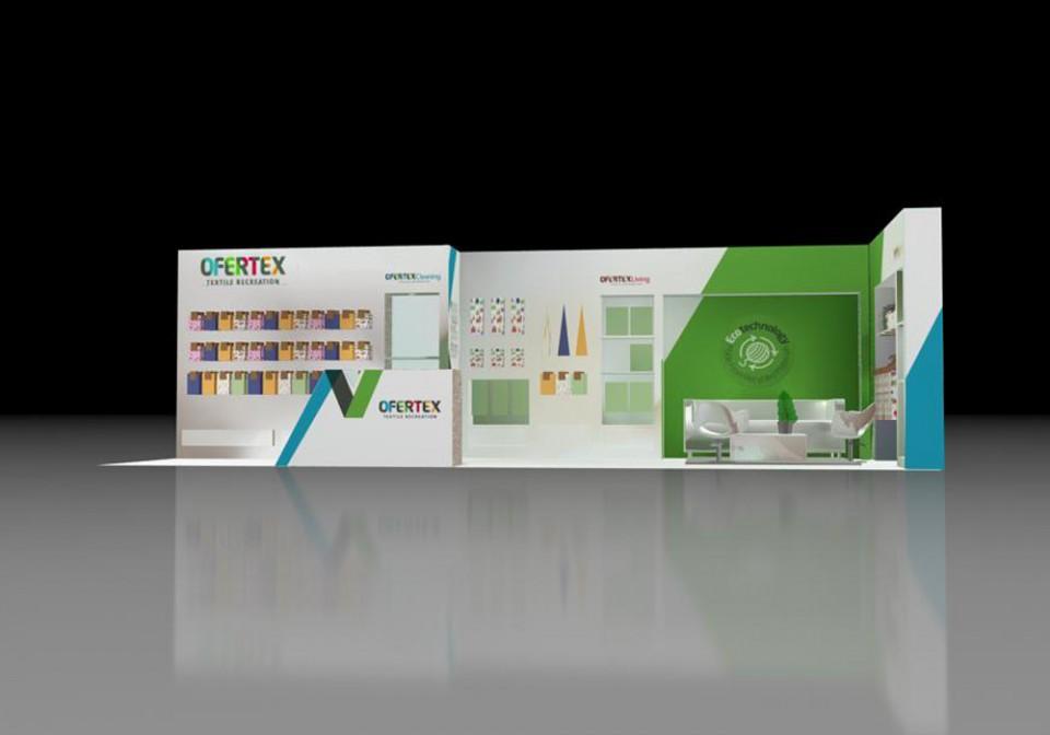 ofertex 2012 תמונה 1